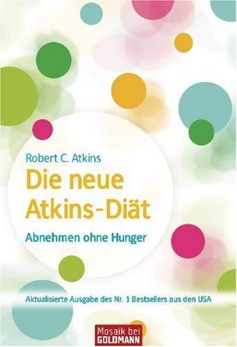 die-neue-atkins-diat-abnehmen-ohne-hunger