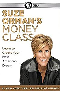 Suze Orman's: Money Class