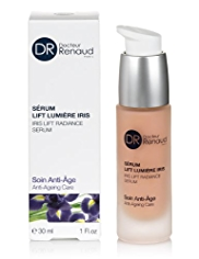 Docteur Renaud Iris Lift Radiance Serum 30ml