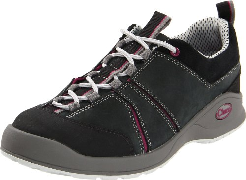 Chaco Women's Torlan Bulloo Dark Shadow Hiking Athletic Shoes J102656 4 UK