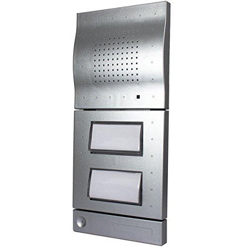 Telegärtner DoorLine a/b T01/T02 mit 2. R