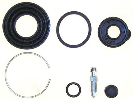 Nk 8832010 Repair Kit, Brake Calliper