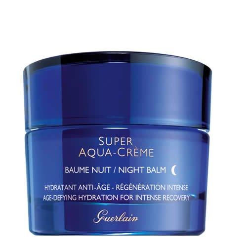 super-aqua-night-cream-balm-50-ml
