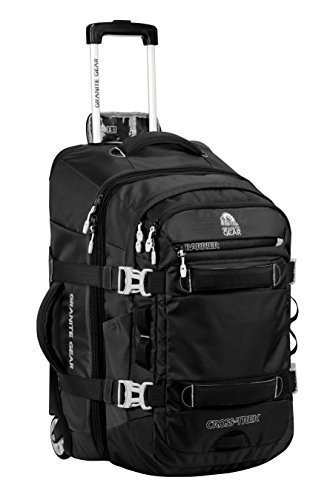 granite-gear-cross-trek-wheeled-carry-on-with-removable-28l-pack-black-chromium-by-granite-gear