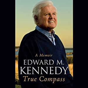 True Compass | [Edward M Kennedy]