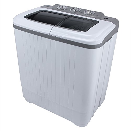 mini laundry machine