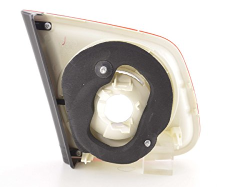 FK-Automotive accessorio fanale posteriore destro per VW Jetta 5 anno di cost...