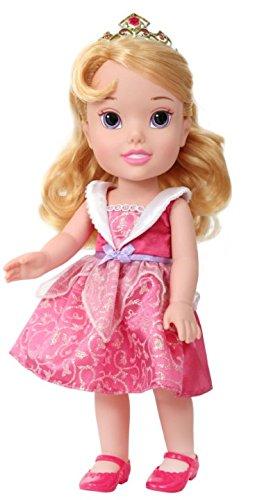 My First Disney Princess Disney Princess Toddler Doll Aurora