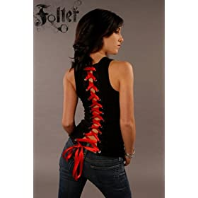 FULL+BACK+CORSET+WOMENS+lingerie+red.jpeg