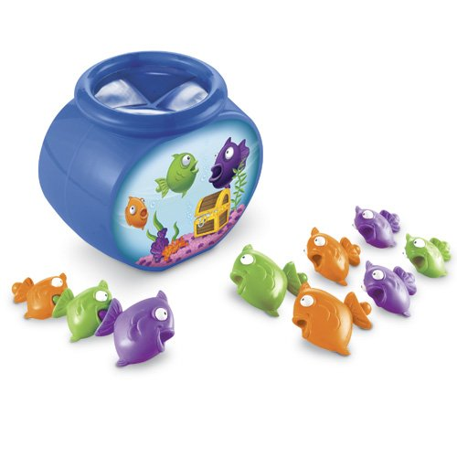 Bead Toys For Toddlers