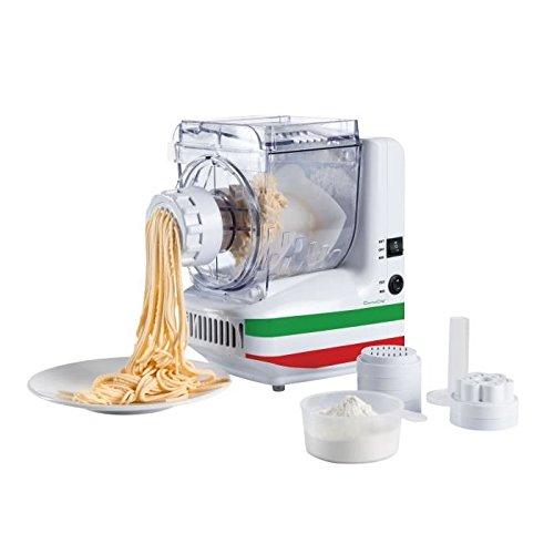Domoclip DOP101 Machine à Pâtes Fraîches