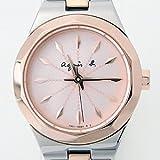 アニエスベー【agnes b】レディース腕時計(FBSK991)