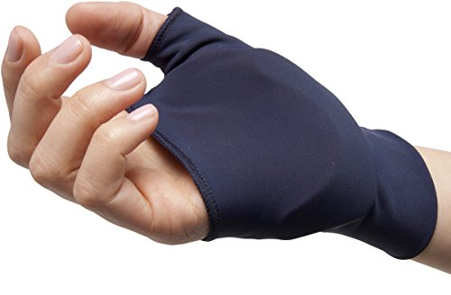 NatraCure-Computer-Gloves-Carpal-Tunnel-Relief-Size-LargeX-Large