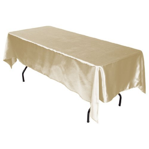 linentablecloth-60-x-102-inch-rectangular-satin-tablecloth-white