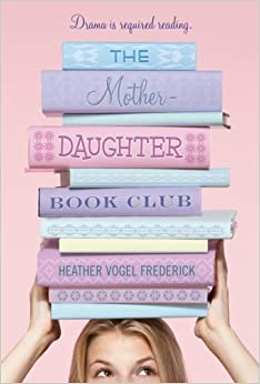 Clemmie mother of daughters book