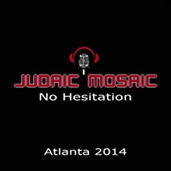 No Hesitation (Atlanta 2014)
