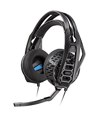 Plantronics-RIG-500E-Lightweight-E-Sports-Edition-Gaming-Headset-with-Surround-Sound