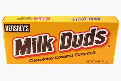 milk-duds-candy-5-ounce-boxes-pack-of-12-by-the-hershey-company