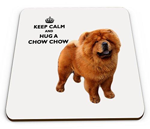 keep-calm-and-hug-a-chow-chow-novelty-glossy-mug-coaster