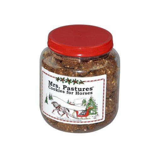 mrs-pastures-cookies-35-oz-christmas-cookie-jar