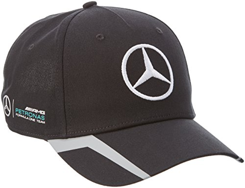 mercedes-amg-petronas-team-cap-2016-black
