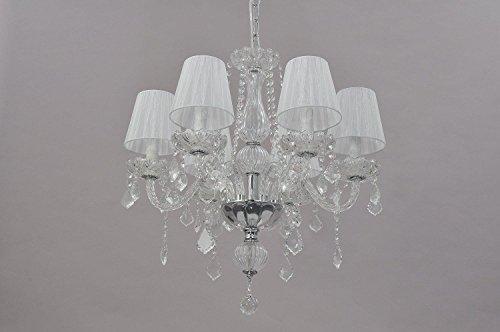 lampara-de-cristal-de-vidrio-de-la-sala-de-estar-de-lujo-y-un-elegante-restaurante-arana-de-cristal-