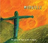 Glory of Man Is Not in Vogue Mudville