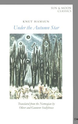 Under the Autumn Star