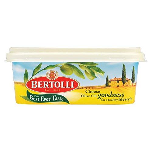 -8-pack-bertolli-olive-spread-250g