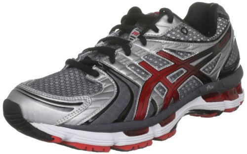 ASICS Men's Gel Kayano 18 Trainer