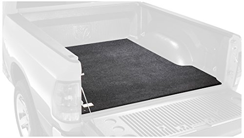Pickup Truck Utility Beds 178716 front
