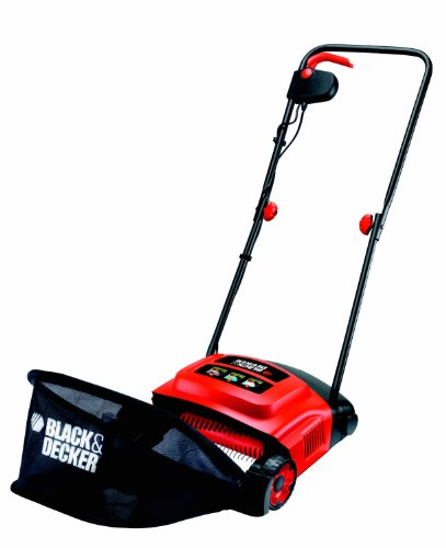 black-decker-gd300-aerateur-demousseur-600-w-30-cm-orange