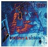 echange, troc Coldplay - Brothers & Sisters