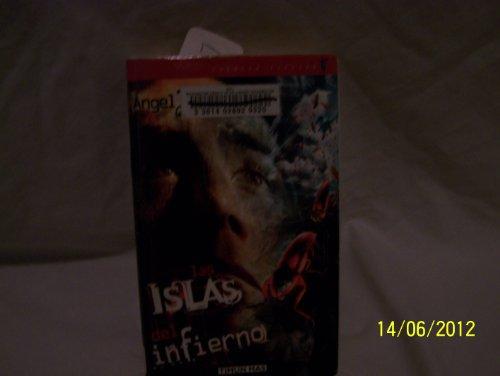 Las Islas Del Infierno