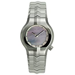 TAG Heuer Women s WP1312 BA0750 Alter Ego Watch