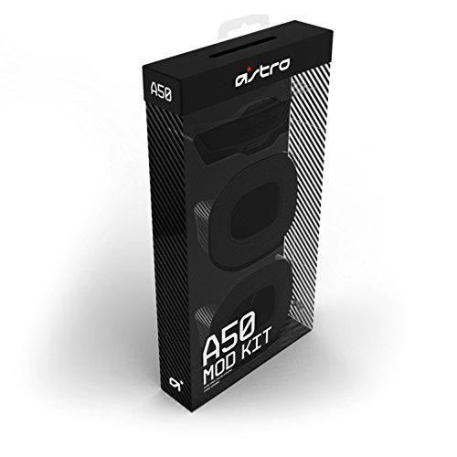 astro-gaming-a50-noise-isolating-mod-kit-black