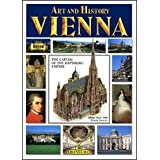 Art and History of Vienna (Bonechi Art and History Series)