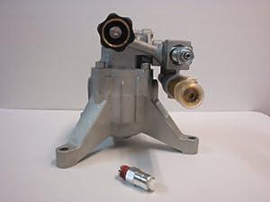 Electric Pressure Washers Black Max Electric Pressure