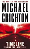 Michael Crichton Timeline