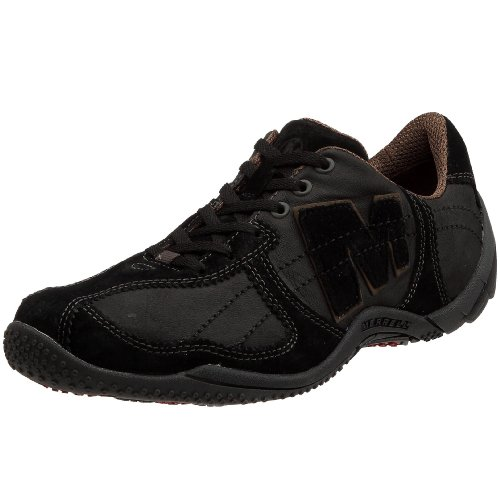 Merrell Men's Circuit Grid Lace Up