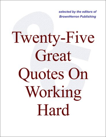 Famous Quotes About Work. QuotesGram