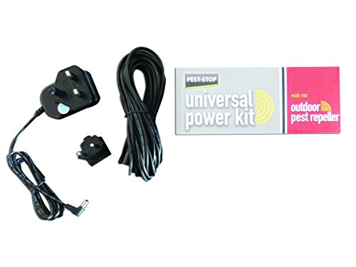 pest-stop-universal-power-kit-for-outdoor-repellers