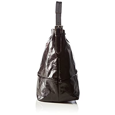 JOST Womens Toronto Hobo Bag M Satchel - satchels, more-bags