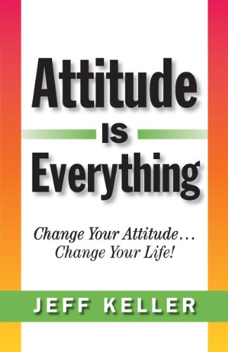 essays on attitude it changes everything Mla format guide to help you create your mla essay changes everything on attitude it citations for all sources.