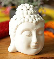 Blackberry Overseas Exclusive Gautam Buddha Diffuser.