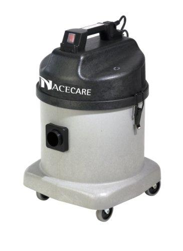 Vacuum Filtration Kit front-268874