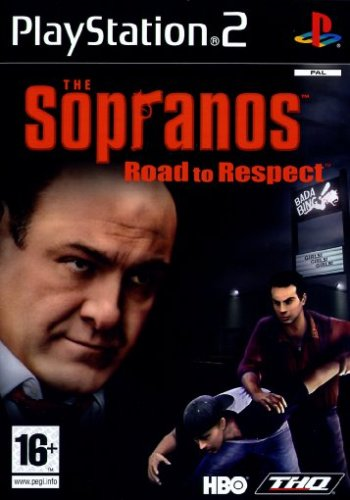 thq-the-sopranos-road-to-respect