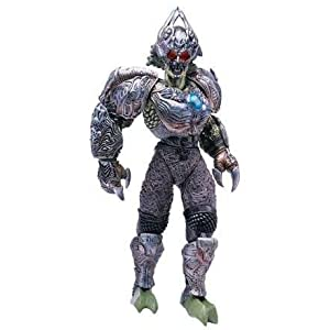 Legacy of Kain Soul Reaver Dumah Figure at Sears.com