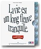 echange, troc La Vie est un long fleuve tranquille - Édition Prestige 2 DVD
