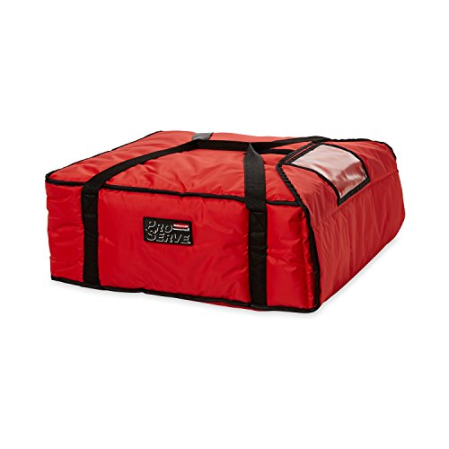 rubbermaid-professional-large-pizza-delivery-bag-red